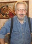 Dmitriy, 48  , Izmalkovo