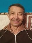Sergey , 69  , Perm