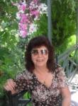 anna, 62  , Troitsk (Chelyabinsk)
