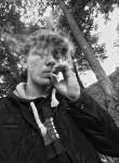 Денис, 18  , Kremenets