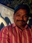Rajkumar, 48  , Eluru