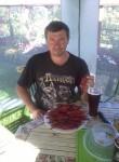 Oleg, 46  , Maardu
