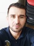 bahtovar, 30, Moscow