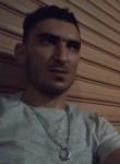 Oussama, 29, Meknes