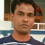 Kailash, 31  , Borivli