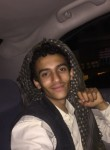 waseem, 32  , Sanaa