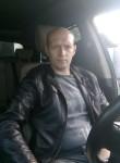 sergey, 37  , Smargon