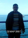 iman, 51  , Baku