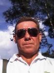 viktor, 57  , Minsk
