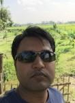 Faysal, 33  , Bogra