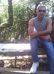 ibrahim, 45  , Gaziantep