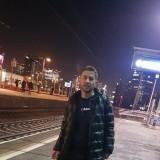 Luka, 26  , Lodz
