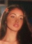 Molly, 18, Nizhnevartovsk