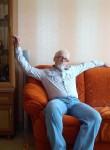 Anatoliy Iv., 63  , Iskitim