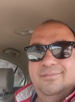 bassem, 50  , Cairo