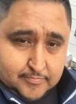 Juan , 38  , Pleasant Prairie