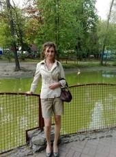 Оля, 28, Україна, Київ
