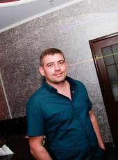 Andrey, 18, Ukraine, Kharkiv