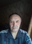 Rinat, 55  , Sterlitamak