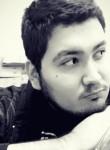 Ricky, 23  , Rialto