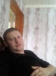 Aleks, 35  , Tambov
