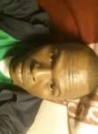 founekesidibe, 31  , Maurepas