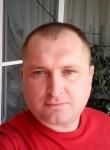 Валерий, 29 лет, Трудобеликовский