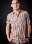 Denis, 37  , Saint Petersburg
