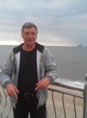 Vitaliy, 62, Russia, Kaliningrad