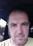Dan, 47  , Floresti