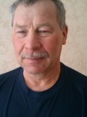 Anatoliy, 67, Russia, Yekaterinburg