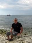 Nikolai Duskin, 53  , Volgograd