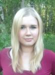 Инесса, 29, Saint Petersburg