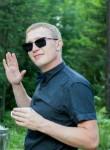 andrey, 31  , Izhevsk