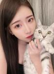 Xuan, 21, Taichung