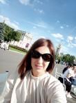 Elena , 34  , Lyubertsy