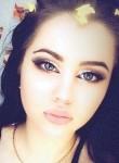 Milena, 19  , Kursk