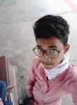 FAREED KHAN, 18  , Raichur