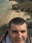 Bogdan, 30, Sochi