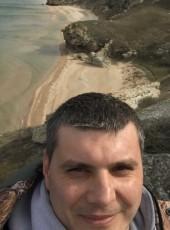 Bogdan, 30, Russia, Sochi