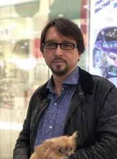 Andrey, 46, United Arab Emirates, Dubai