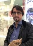 Andrey, 46, Dubai