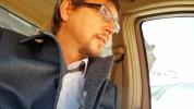 Andrey, 45 - Just Me Простой