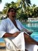 Andrey, 45 - Just Me Гоа