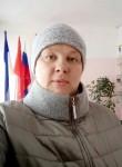 lida, 35  , Nizhneangarsk