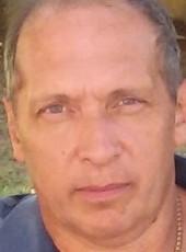Andrey, 61, Russia, Kubinka