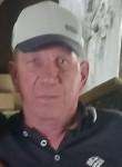 Viktor, 56, Kurgan