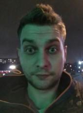 Dmitriy, 29, Russia, Dzerzhinskiy