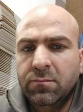 Mert sert, 34, Turkey, Istanbul