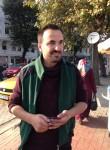Furkan, 25 лет, Tekfurdağ